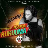 Tobagamba - Kazoora Ft Nutty Neithan