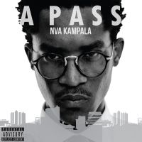 Run Bou Ya (Instrumental) - A Pass