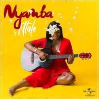 Nyamba - Irene Ntale