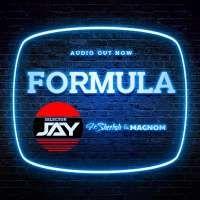 Formula - Selector jay feat Sheebah & Magnom