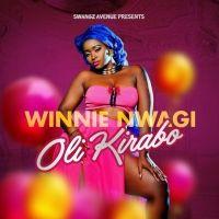 Olikirabo - Winnie Nwagi