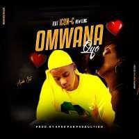 Omwana Oyo - Icon G rapper