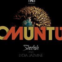 Omuntu - Lydia Jazmine & Sheebah