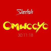 Omwooyo - Sheebah Karungi