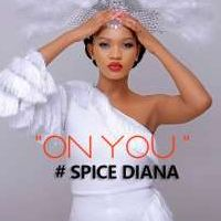 On You - Spice Diana