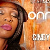 Onina - Cindy Sanyu