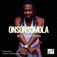 Onsonsomola - Nutty Neithan