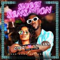 Sweet sensation - Sheebah & Orezi