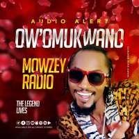 Owomukwano - Radio & Weasel