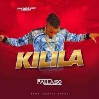 Kilila - Pallaso
