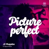 Picture Perfect - J2 Mugaba ft Kayce
