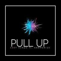 Pull Up - Eddy Kenzo ft. Harmonize