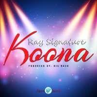 Koona - Ray Signature