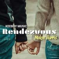 Rendezvous - Mokee Harris