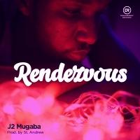 Rendezvous - J2 Mugaba