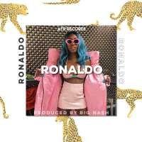 Ronaldo - Ang3lina