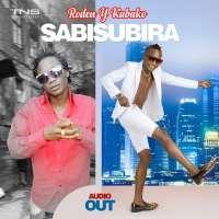 Sabisubira - Roden Y