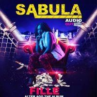 Sabula - Fille Mutoni