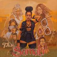 Empeta - Sheebah ft King Saha