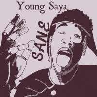Sane - Young Saya