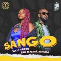 Sango - Martha Mukisa & Eddy Kenzo
