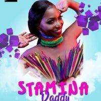 Stamina Daddy - Irene Ntale