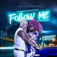 Follow Me - Sheebah & Harmonize