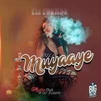 Sili Muyaaye - Pia Pounds