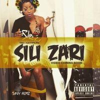 Sili Zari (Reggae) - Sheebah