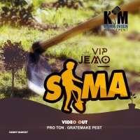 Sima - Vip Jemo