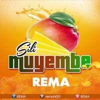 Siri Muyembe - Rema