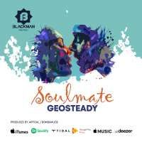 Soulmate - Geosteady