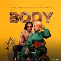 Body - Spice Diana & Nince Henry