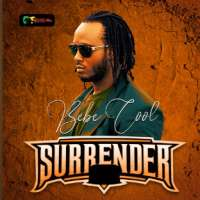 Surrender - Bebe Cool