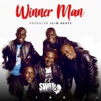 Winner Man - Swat4:24