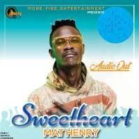 Sweatheart - Mat Henry