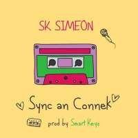 Sync an Connek - SK Simeon