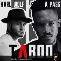 Taboo - A Pass & Karl wolf