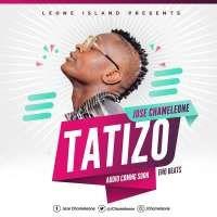 Tatizo - Jose Chameleone