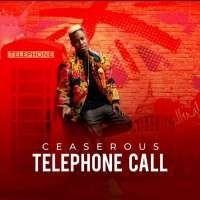 Telephone Call - Ceaserous