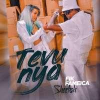 Tevunya - Sheebah & Fik Fameica