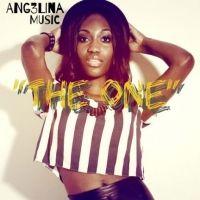 The One - Ang3lina