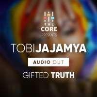 Tobijajamya - Gifted Truth
