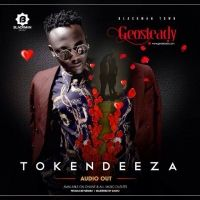 Tokendeeza - Geosteady