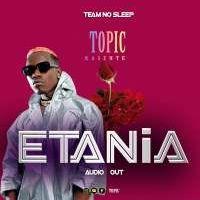 Etania - Topic Kasente