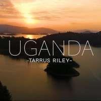 Uganda - Tarrus Riley