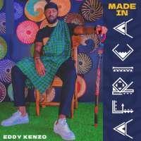 Uganda Oye - Eddy kenzo