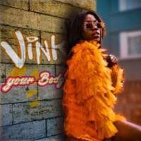 Yo Body - Vinka