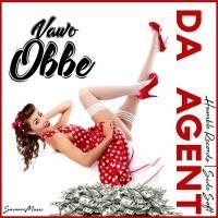 Vawo Obbe - Da Agent