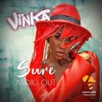 Sure - Vinka